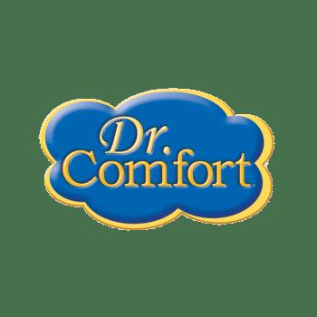 https://drcomfort.com.au/