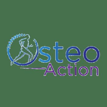 https://osteoaction.com.au/